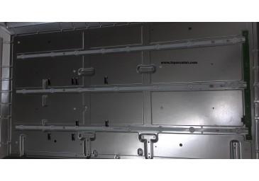 17DLB40VXR1, LB40017 V0_3, LB40017 V1_03_38S, 17DB40HR1/30089734, VES400UNDS-2D-N11, VESTEL SATELLİTE 40FA5050, LED BAR