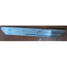 VES315UNVL-01, VES315WNVL-01-B, LG Innotek 32Inch V-Type 7020PKG, LED BAR