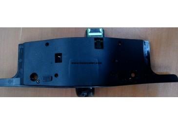BN96-26578A, Samsung Built-in Camera, SAMSUNG UE40F8000SL KAMERA
