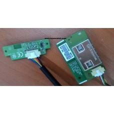 TWFM-B006D, BM-LDS401 EBR76363001, Wifi Modül, Bluetoot Modül, LG 55LA740S