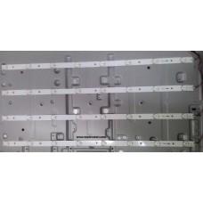 31.5 2K13 32PCS-V3, TPT315B5-DXJSFE, Philips Led bar